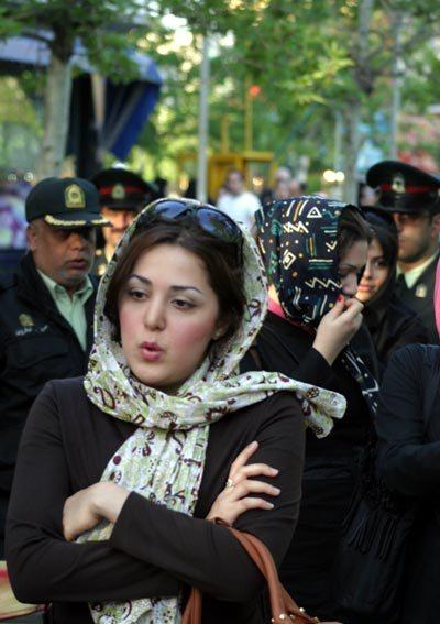 iranskaya-devushka-sekste