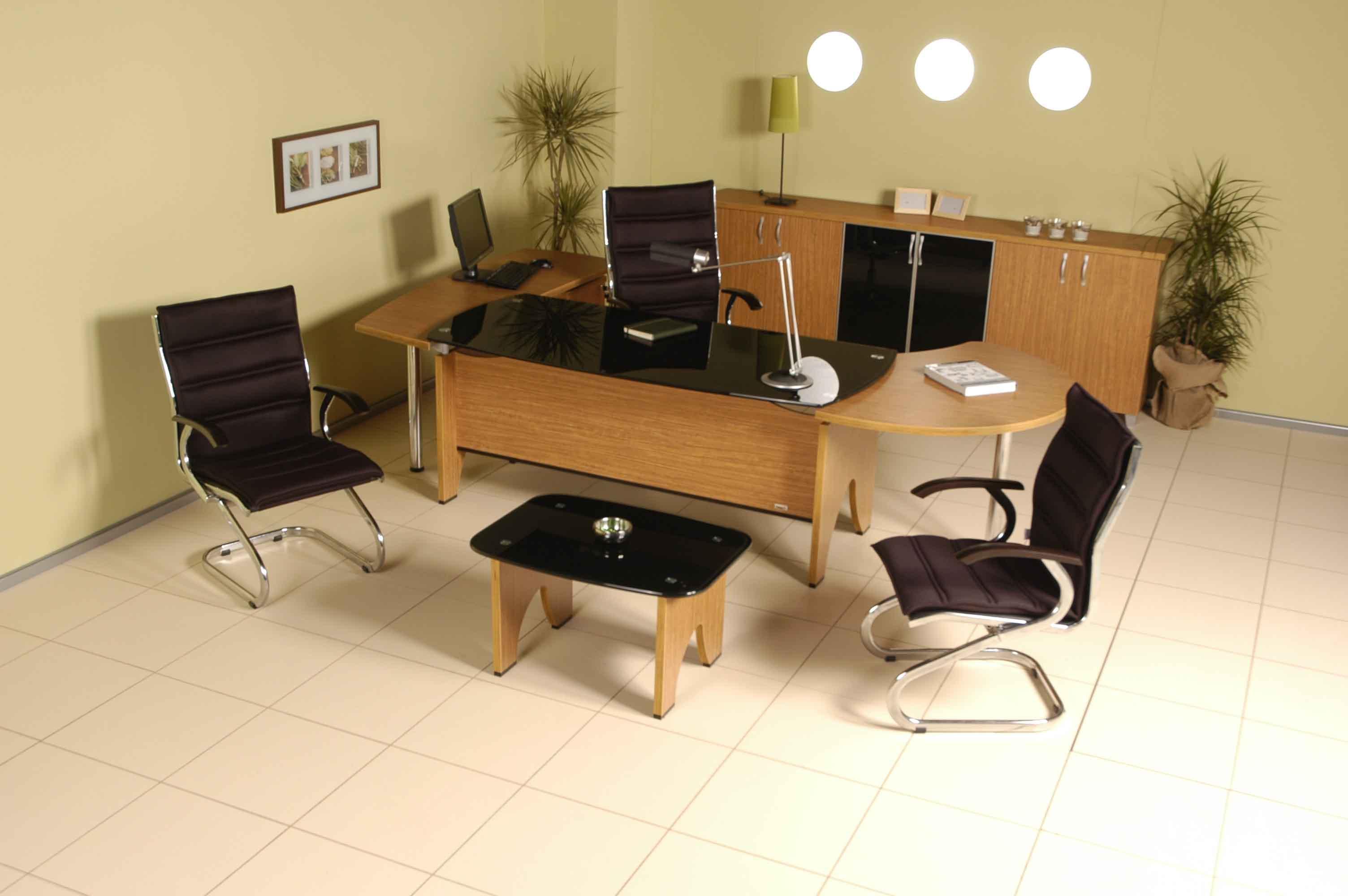 ofis #102700 - uludağ sözlük galeri