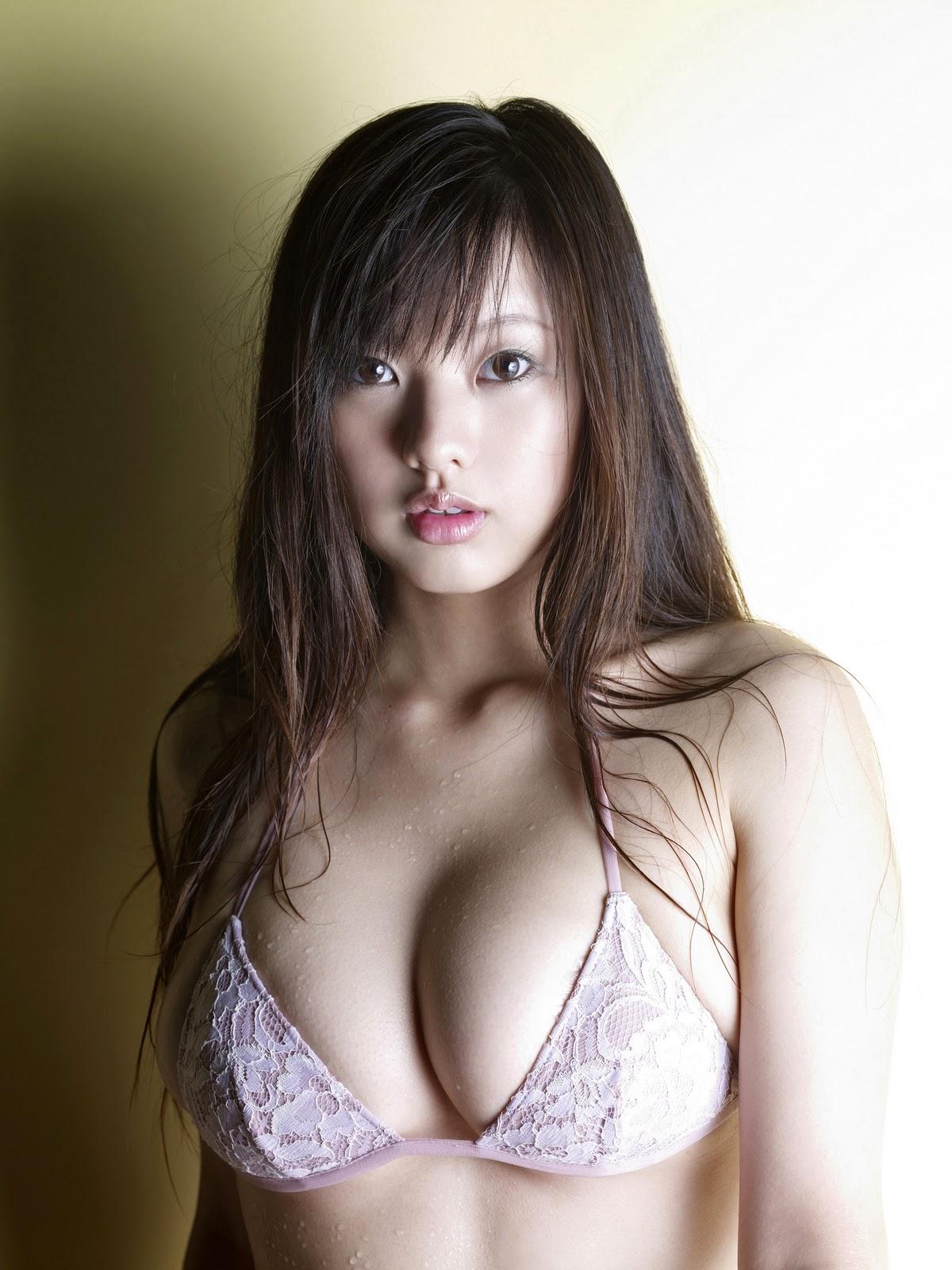 Японки девушки сексуальные 8 фотография