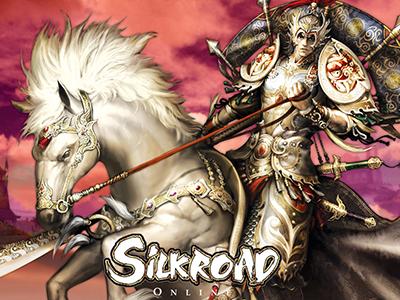 silkroad-online_263891.jpg