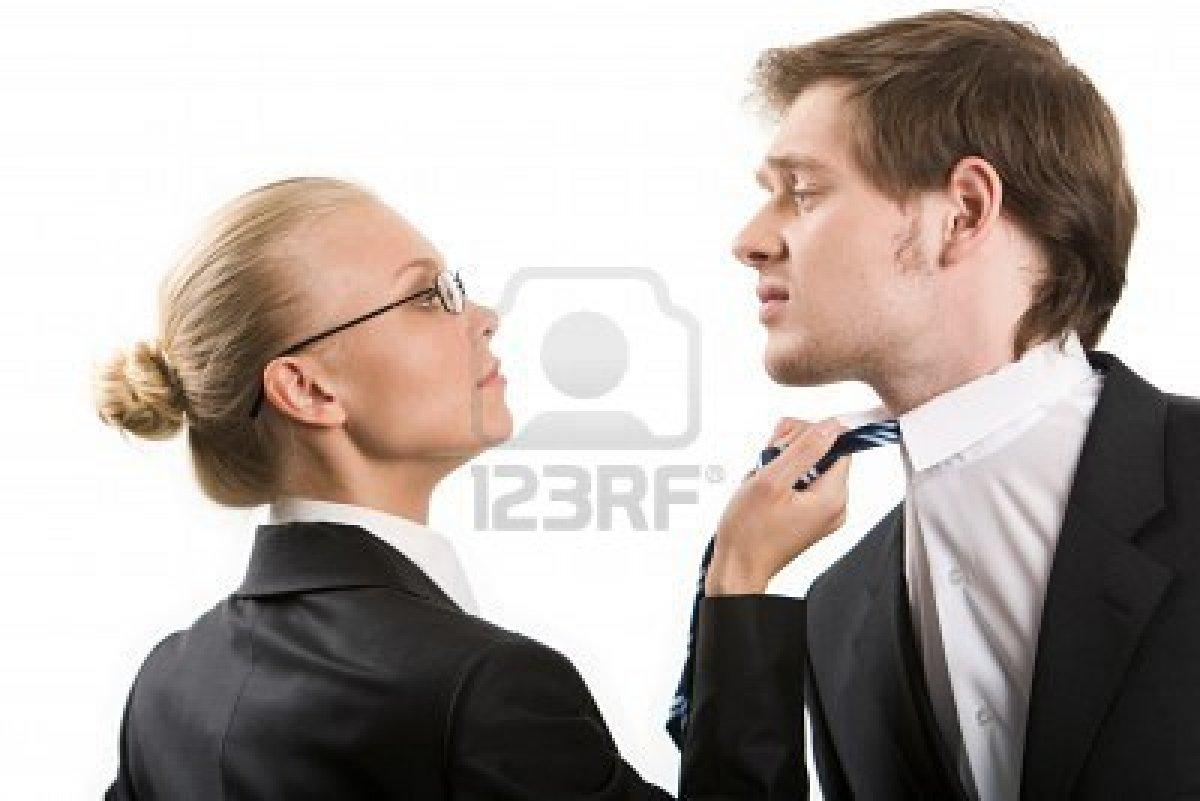 seksualnie-prava-zhenshin-i-muzhchin