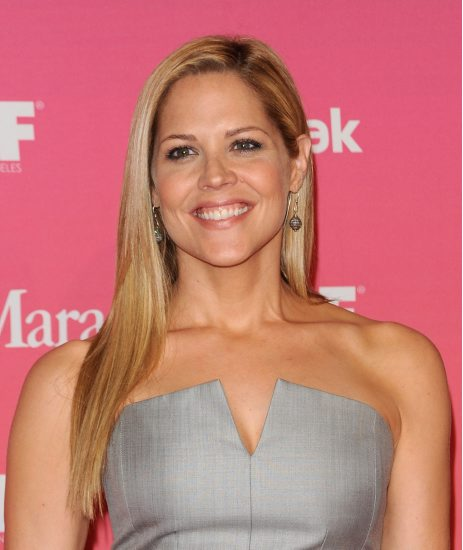 nude pics of mary mccormack  112336