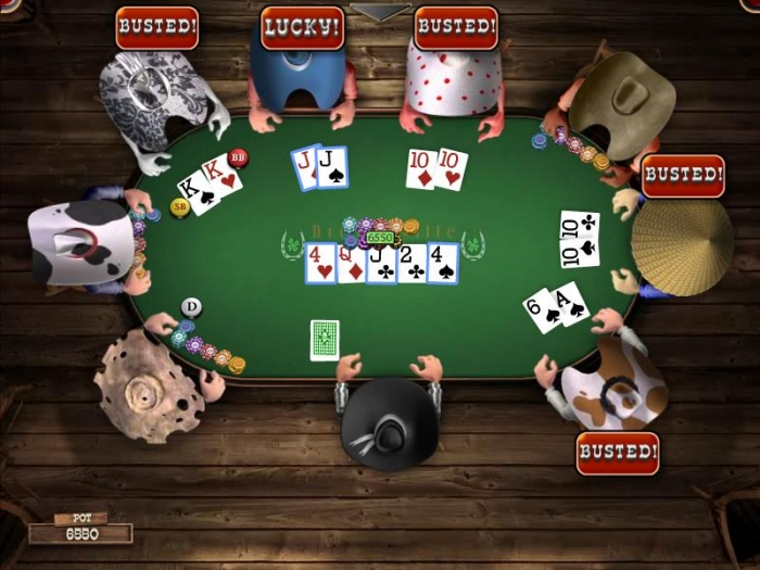 Counter Strike Flash, the game, play it for free and online on Agame.com  and discover many other amazing we have picked for you.Free strip poker  torrent ...