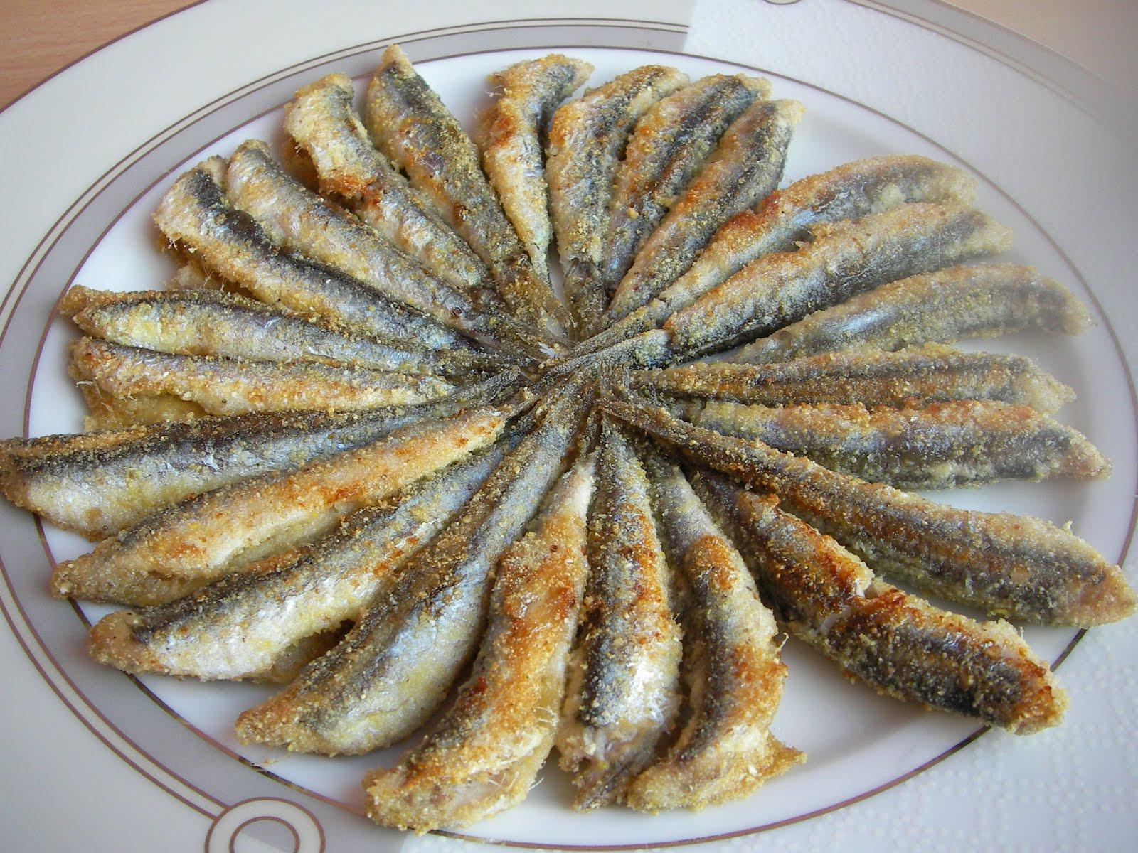 Kışın Balık Yemenin Faydaları