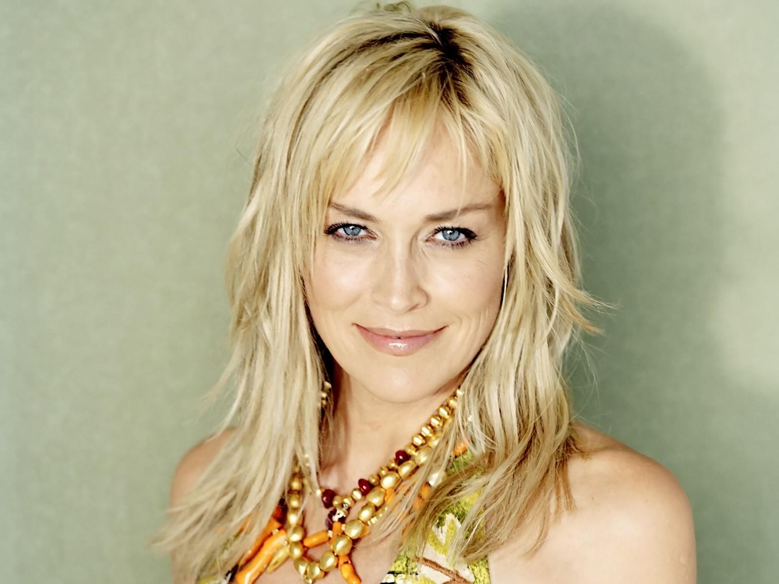 Фото известных блондинок 2 фотография