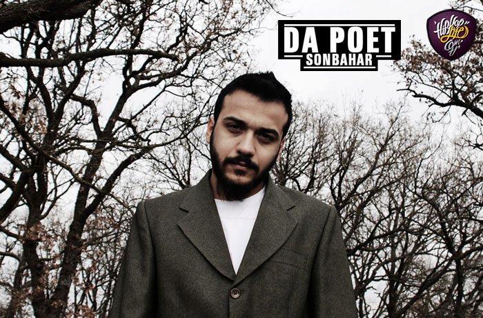 Da Poet - Poetika