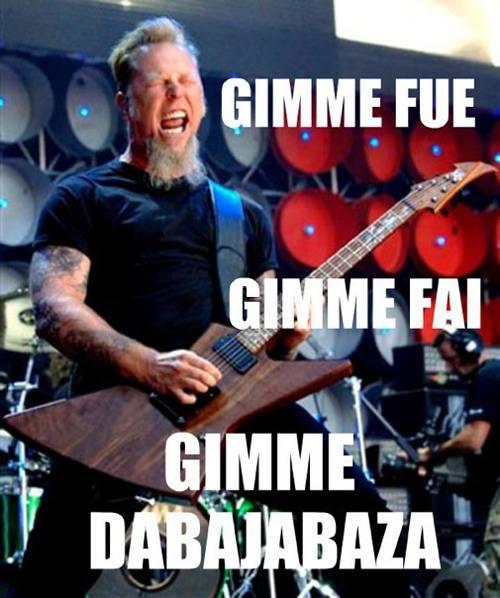 gimme-fuel-gimme-fire-gimme-dabajabaza_2