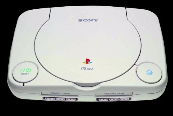 One (Jeu Playstation) - Images, vidéos, astuces et avis