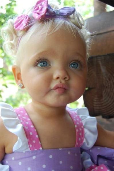 Комментарии к сообщению.  Поделиться в Twitter.  Девочка кукла двухлетняя модель...