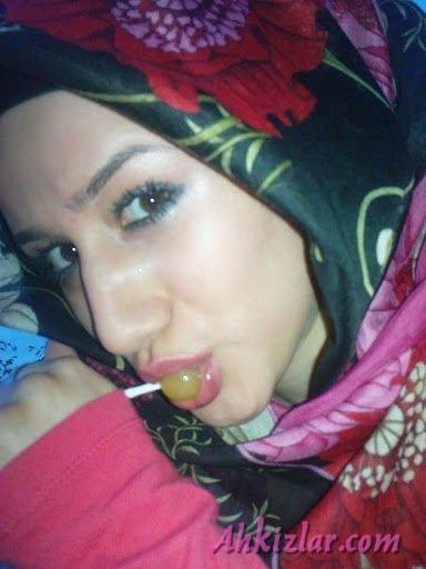 Arap seksi  Arap özgür pis Arap porno seks Arap