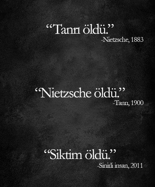 nietzsche death of god essay Nietzsche death of god essay - hotel64nicecom.
