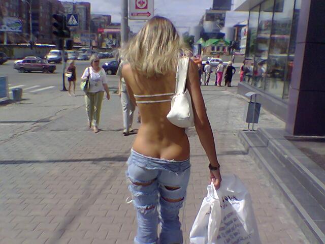 porno-onlayn-russkoe-v-pitere