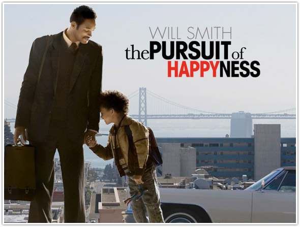 The Pursuit of Happyness Quotes. QuotesGram
