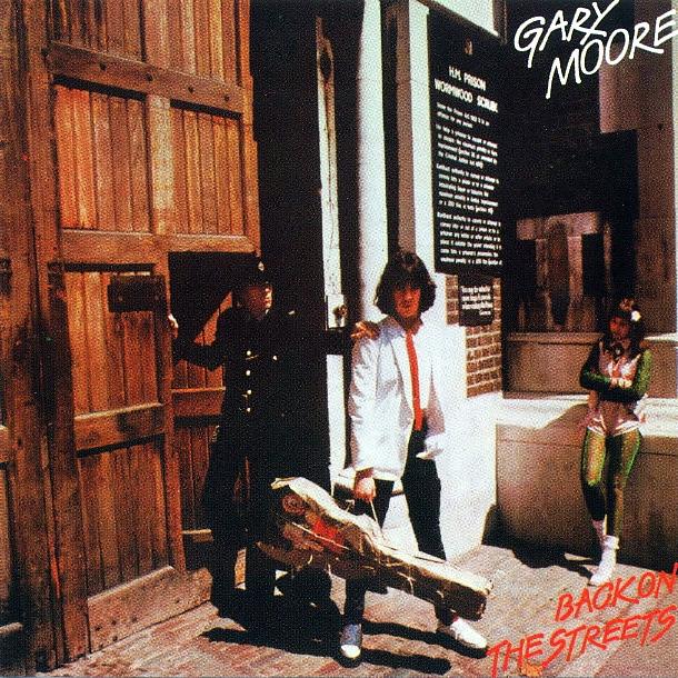 FOTOS GUAPAS Y ROCKERAS - Página 3 Gary-moore_264876