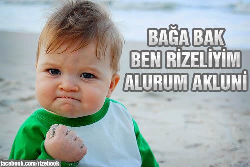 Rizeli