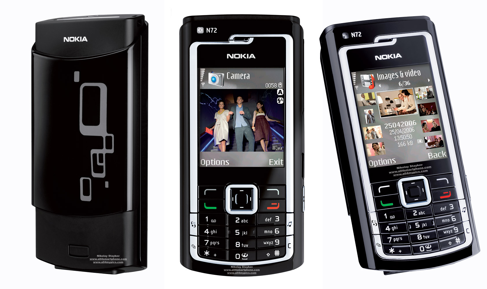 ALO-NGHE Trung Tâm Phân Phối Si/ Lẻ Điện Thoại Nokia giá rẽ trên Toàn Quốc - 36