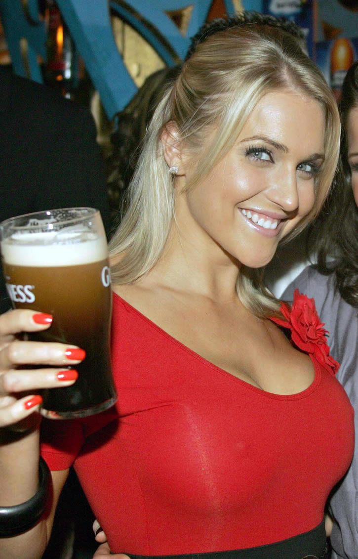 Hot german chicks — photo 15