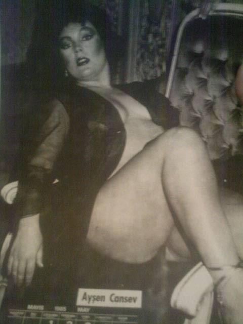 Ünlü mankenlerin sex resimleri 2016  Porno Resimleri