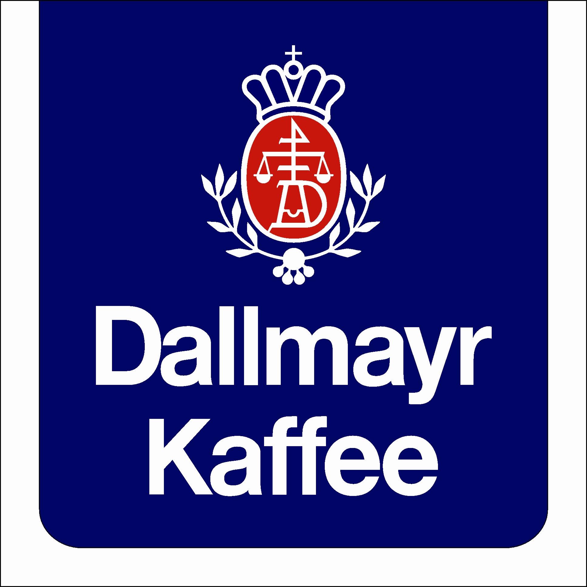 dallmayr kaffee #211038 - uludağ sözlük galeri