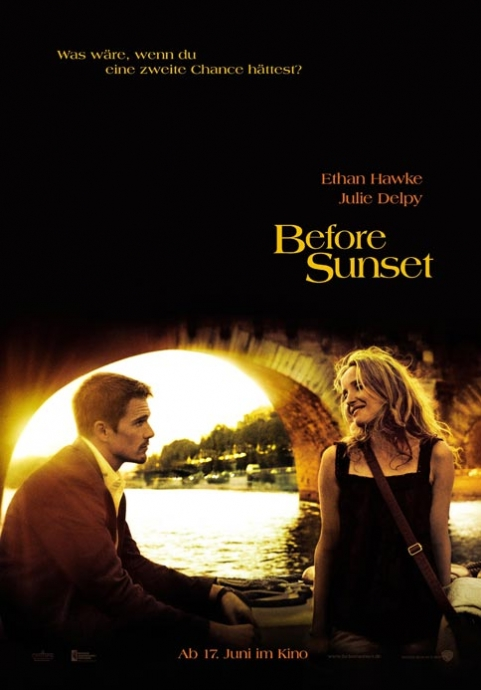 before sunset resim 3