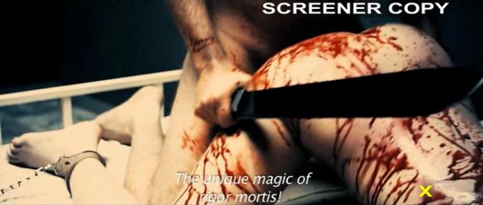 sinevizyondaorg  Film izle  1080p film izlehd film
