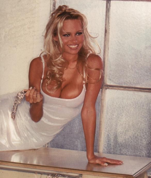 Clown porn pamela anderson nude getting fucked porn