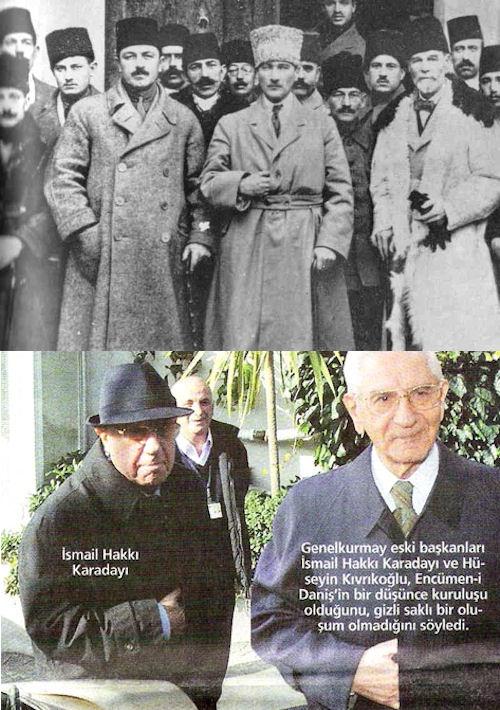 En ünlü Masonlar 189672 Uludağ Sözlük Galeri