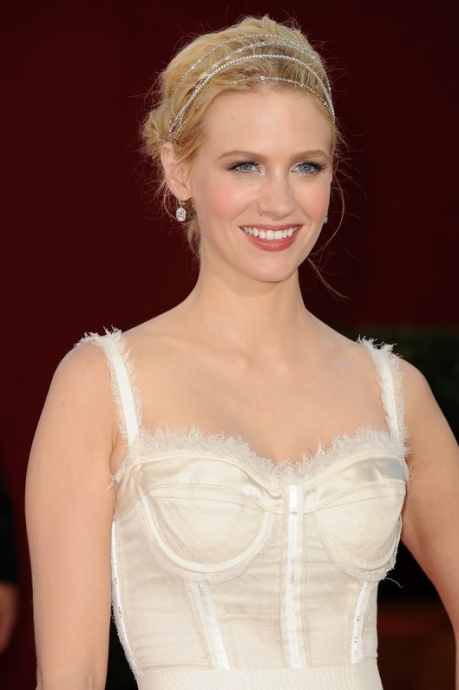 january jones resim 1
