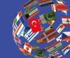 uluslararası ilişkiler