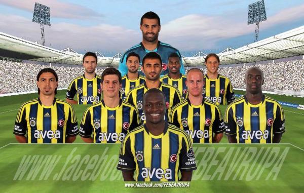 Resultado de imagem para MKE Ankaragücü