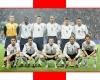 ingiltere milli futbol takımı