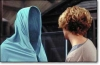 türk kızının suratsız olması