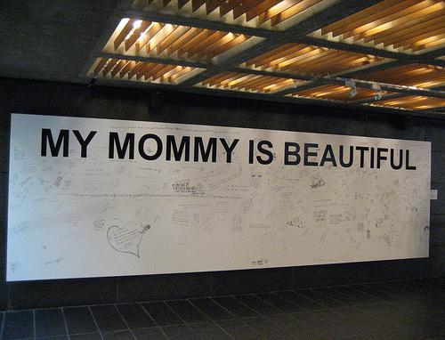Benim Annem Güzel Annem Sayfa 2 Uludağ Sözlük