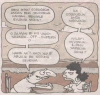yaran karikatürler