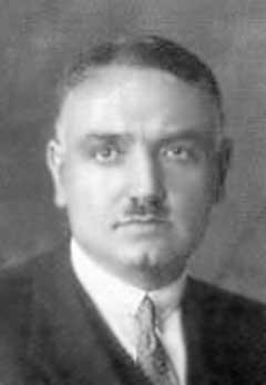 Yahya Kemal Beyatlı 228192 Uludağ Sözlük Galeri