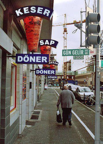keser-doner-sap-doner-gun-gelir-hesap-doner_213435.jpg