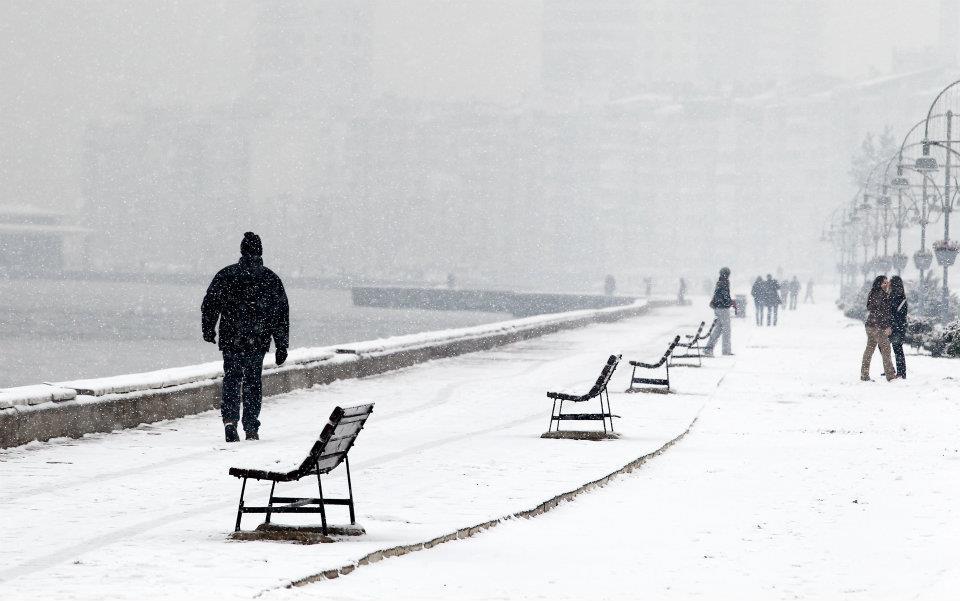 2-subat-2012-izmir-kar-yagisi_220806.jpg