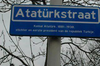 hollanda-da-ataturk-caddesi_244587.jpg