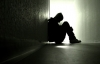 yalnızlığın anlaşıldığı anlar