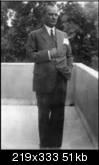 En ünlü Masonlar 189671 Uludağ Sözlük Galeri