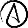ateizm